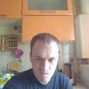 Михаил Гамазин, 33, г.Тула