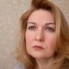 Марина, 44, г.Саров (Нижегородская обл.)