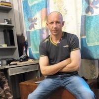 Олег, 45 лет, Телец, Норильск
