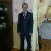 Николай Носенко, 61, г.Сыктывкар