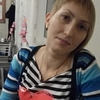 Olesya Volkowa, 32, г.Чунский
