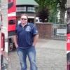 Саша, 44, г.Eindhoven