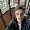 Дмитрий, 24, г.Александров