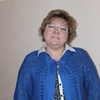 Ирина, 54, г.Краснокамск
