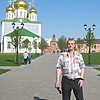 Олег, 50, г.Кольчугино