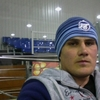 дмитрий, 29, г.Саяногорск