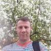 Константин, 38, г.Омск