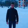 Вадим, 22, г.Нижнекамск