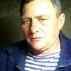 михаил, 61, г.Михайловка