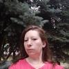 Галина, 48, г.Кривой Рог