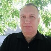 Алексей 58 Луганск