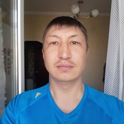 Адиль 36 Астана