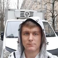 Дима, 30 лет, Телец, Санкт-Петербург