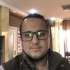 Shoxrux, 31, Tashkent