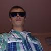 Олег, 25, г.Волноваха