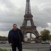 Aleksei, 54, г.Сарапул
