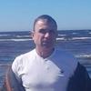 Виктор, 42, г.Магнитогорск