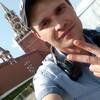 Grigoriy, 33, Nakhabino