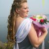 Оксана, 35, г.Лесосибирск