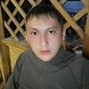 Александр, 31, г.Ангарск