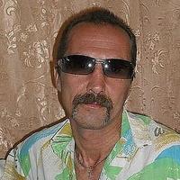 Андрей, 51 год, Телец, Ярославль