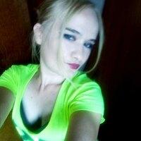 Елена, 38 лет, Близнецы, Могилёв