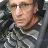 Владислав, 55, г.Киев