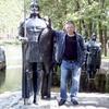 Серёга, 43, г.Железнодорожный