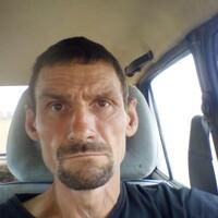 Евгений, 41 год, Рак, Грозный