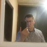 Роберт, 46 лет, Рак, Челябинск