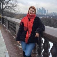 Ольга Мищенко, 32 года, Стрелец, Москва