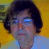 ВАЛЕНТИН, 56, г.Курск