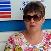 Svetlana, 42, Pospelikha