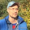 Игорь, 38, г.Тольятти