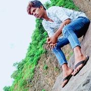 Sahil Hasmi 18 Gurgaon