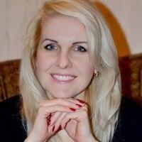 лариса, 48 лет, Овен, Киев