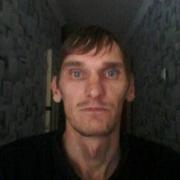 сергей 38 Шымкент