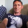 Юрий, 46, г.Кизляр