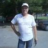 БРОДЯГА, 58, г.Серпухов