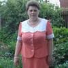 Мила, 51, г.Калинковичи