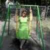 Tatyana, 59, Barnaul