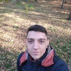 Дмитрий, 18, Херсон