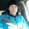 Yuriy, 28, Prokopyevsk
