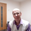 Yuriy, 45, Berdsk
