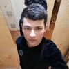 Артур, 20, г.Великий Новгород (Новгород)