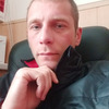 Андрей, 37, г.Сызрань