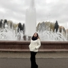 Илона, 44, г.Санкт-Петербург