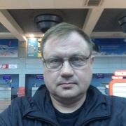 Николай 51 Омск