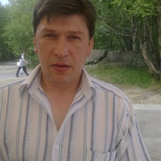 Dmitrii 50 Санкт-Петербург