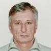 Dmitriy, 60, Novy Urengoy